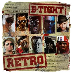 Retro - B-Tight