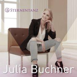 Sternentanz - Julia Buchner