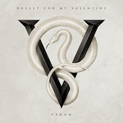 Venom - Bullet For My Valentine