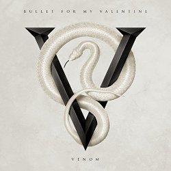 Venom - Bullet For My Valentine