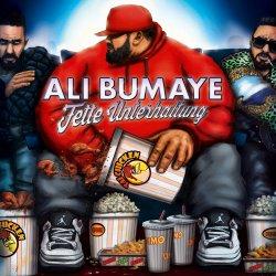Fette Unterhaltung - Ali Bumaye