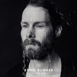 Flüssiges Glück - Enno Bunger