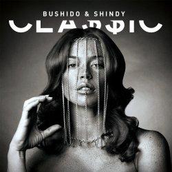 Classic - Bushido + Shindy
