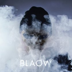 Blaow - Lance Butters