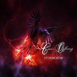 Stormcrow - Cain