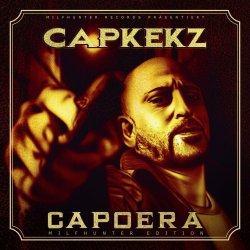Capoera - Capkekz