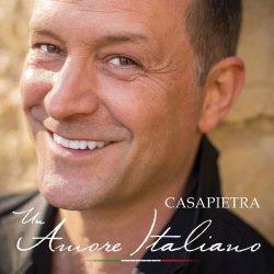 Un amore italiano - Casapietra