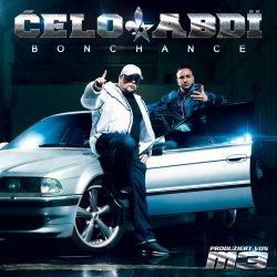 Bonchance - Celo + Abdi