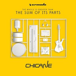 The Sum Of Its Parts - Chicane