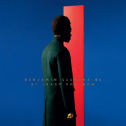 At Least For Now - Benjamin Clementine