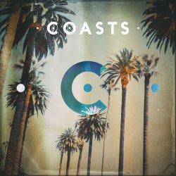 Coasts - Coasts