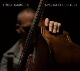 From Darkness - Avishai Cohen Trio