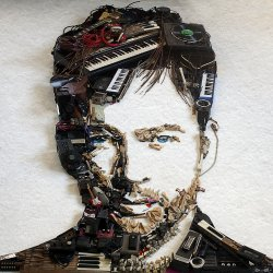 That Would Be Me - Harry Connick jr.