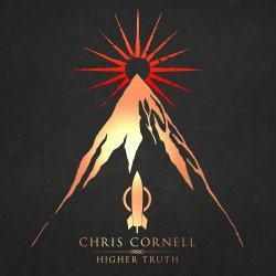 Higher Truth - Chris Cornell