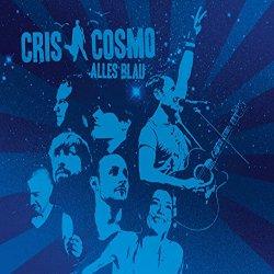 Alles Blau - Cris Cosmo