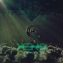 Xeno - Crossfaith