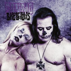 Skeletons - Danzig