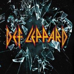 Def Leppard - Def Leppard