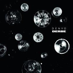 Derbe - Denyo
