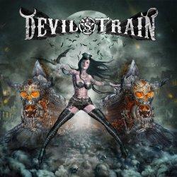 II - Devil