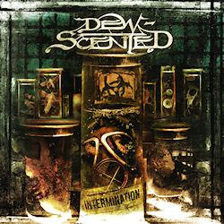 Intermination - Dew-Scented