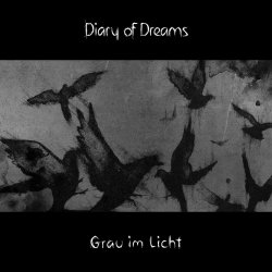 Grau im Licht - Diary Of Dreams