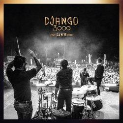Live - Django 3000