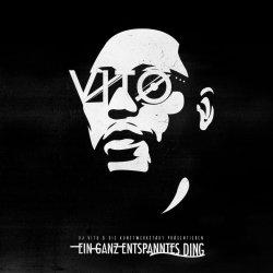 Ein ganz entspanntes Ding - DJ Vito