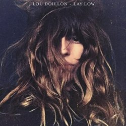 Lay Low - Lou Doillon