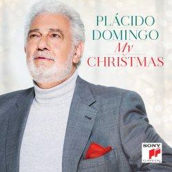 My Christmas - Placido Domingo