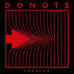 Karacho - Donots