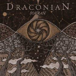 Sovran - Draconian