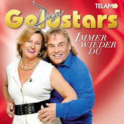 Immer wieder Du - Duo Goldstars