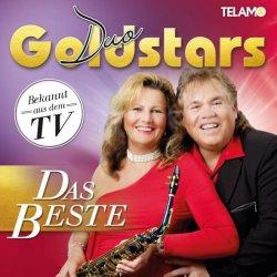 Das Beste - Duo Goldstars