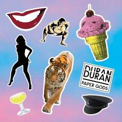 Paper Gods - Duran Duran