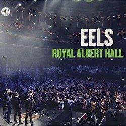Royal Albert Hall - Eels