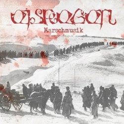 Marschmusik - Eisregen