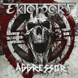 Aggressor - Ektomorf