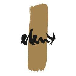 Elen - Elen