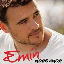 More Amor - Emin