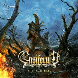 One Man Army - Ensiferum