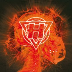 The Mindsweep: Hospitalised - Enter Shikari
