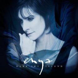 discographie enya