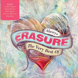 Always - The Very Best Of Erasure - Erasure