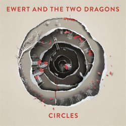 Circles - Ewert And The Two Dragons
