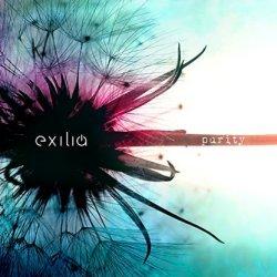 Purity - Exilia