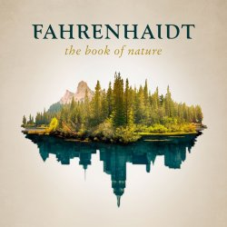 The Book Of Nature - Fahrenhaidt
