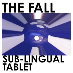 Sub-Lingual Tablet - Fall