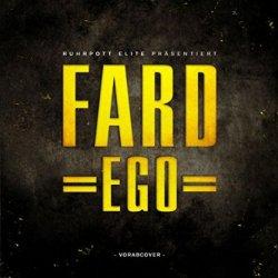 Ego - Fard
