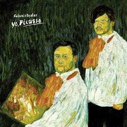 Yo, Picasso - {Fatoni} + {Dexter}